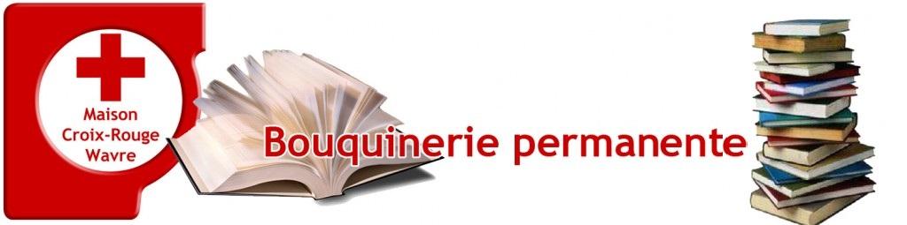 Bouquinerie1-1024x255